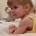 なぜ「子育ては3歳までが特に大事」と言われるの?