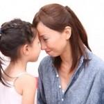子供が自立できるようにするためにはどういう子育てが大切?