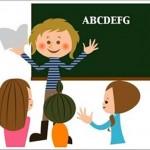 子供のために役立つ習い事って何?