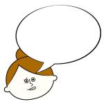 子供によい影響を与える言動と悪い影響を与える言動とは?