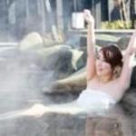 妊婦でも温泉に入って大丈夫?気を付けたいポイントとは?