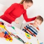 子供を褒めるときに注意しなければいけないことは?こんな褒め方は逆効果!
