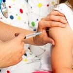 おたふく風邪ワクチンの予防接種の副作用は発熱?風邪との見分け方は?