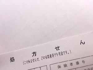 image003