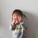 2歳半の娘がもう女子化!?女の子の特徴や育児のやり方