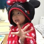 2歳半の子供が泣き止まない!男女別の原因や効果的な対策方法は?
