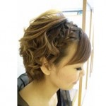 new_image002