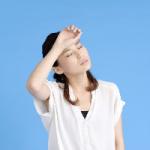 夏風邪は長引く?大人に見られる症状と心配なヘルパンギーナとは?