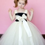【ハロウィン仮装】子供におすすめのチュールを使った簡単衣装を手作りする方法!