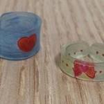 【幼稚園のバザー】人気商品のプラバンを簡単に手作りする方法
