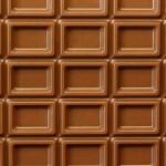 子供の洋服についたチョコレート汚れの正しい落とし方をマスターしよう!