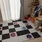 子供のおもちゃ事情!簡単収納で一気に家事が楽になる方法を伝授