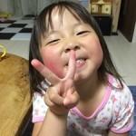 女子力がある4歳児の女の子の子育ての特徴やしつけのポイントについて!