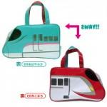 【キッズ用プールバッグ】幼稚園の男の子におすすめのデザインと選び方のコツは?