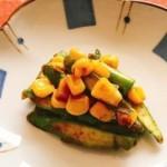 夏のお弁当は危険がたくさん!おすすめおかずレシピをご紹介part3