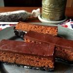 子供やお菓子作り初心者でも安心!バレンタインはオーブン不要の簡単レシピでpart3