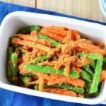 幼稚園でお弁当の時間が楽しくなる簡単おかずレシピを一挙公開!part5