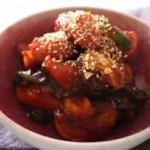 男子におすすめのお弁当おかずレシピでボリューム満点にしてみよう!part1