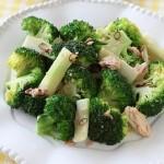 男子におすすめのお弁当おかずレシピでボリューム満点にしてみよう!part3