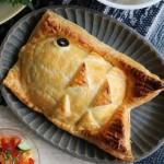 【こどもの日レシピ】端午の節句は手作り料理でお祝いをしてみよう part1