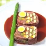 【こどもの日レシピ】端午の節句は手作り料理でお祝いをしてみよう part4