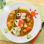 【こどもの日レシピ】端午の節句は手作り料理でお祝いをしてみよう part5