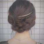 【ロング編】七五三で母親におすすめの髪型をご紹介!part2