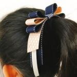 卒園式におすすめの可愛い女の子の髪型を自宅で簡単にアレンジ!part4