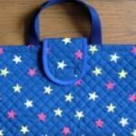 【小学校入学準備】ピアニカバッグを手作りして子供を喜ばせよう!