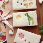 【幼稚園のお弁当作り】かわいくて美味しいおすすめおかずレシピを公開!part1