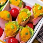 【幼稚園のお弁当作り】かわいくて美味しいおすすめおかずレシピを公開!part2