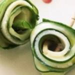 【幼稚園のお弁当作り】かわいくて美味しいおすすめおかずレシピを公開!part4
