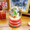 クリスマス会でプレゼント交換【子供編】700円以内のおすすめ商品7選!