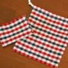 小学校の入学準備で手作りできる給食袋の簡単で可愛い作り方